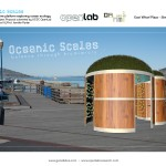 oceanic-scales-final2-bluetrail-proposal-gfelice-01